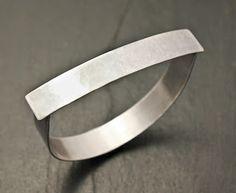 Design Mind: jewelry