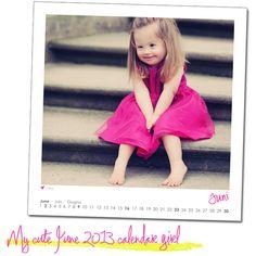 Jolinas Welt: Calendar Girls (and boys)