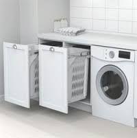 Laundry - Hamper