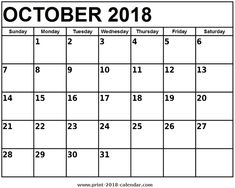 download 2021 printable calendars 2021 calendar blank ...