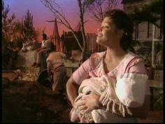 """Porgy & Bess """"Summertime"""""""