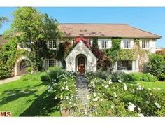 Photo Gallery - 618 N ARDEN DR Beverly Hills, Los Angeles County, CA 90210 Listing