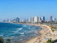 Find This Pin And More On Izrael By Turisticka Agencija Olympic Travel