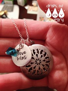www.dropsofjoyjewelry.com Facebook.com/dropsofjoyjewelry Diffuser, Dog Tag Necklace, Giveaway, Joy, Facebook, My Love, My Style, Boots, Awesome