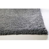 Found it at Wayfair - Bliss Grey Rug