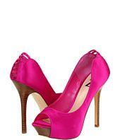 love these for mah weddin