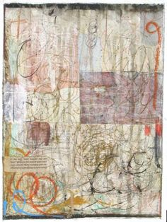 "Saatchi Art Artist Scott Bergey; Painting, ""Ode To Oscar"" #art"