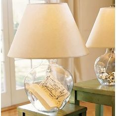 how to transform a bottle in a lamp - Pesquisa do Google