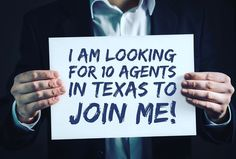 HEY ALL my #Realtor friends in TEXAS!! This is for  you!! . . @intrinsicrealestategroup is looking for 10 listing agents to join me over the next 4 months to join our team texas wide! This is waiting for you to start today!  DM me or call me now!! 832-877-1133 . Tag a realtor you know that would be thankful if you helped them make some extra money for their family!! . . And tell others about our account!  Don't keep us to your self!  _________\\_________\\_________\\_________\\…