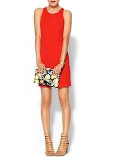 Stella mccartney women day and shopping on pinterest