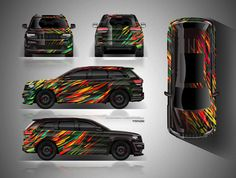The approved urban tiger full wrap design for Grand Cherokee 👍 Design by TTStudio.ru ✍️ #ttstudioru #grandcherokee #jeep #urbantiger #design #designforcar #carwrapdesign #wrapdesignr #wrapped #wrapdesign #customwraps #customgraphics #carwrap #wrapping #wrap #carwraps #vinylwraps #carwrapping #vinylwrap #folie #foliedesign #foliecardesign #carfolie #vehiclewraps