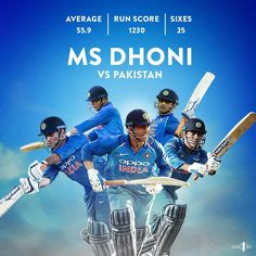 Congrats India!!! Cricket Poster, Test Cricket, Thor Wallpaper, Abstract Iphone Wallpaper, National Sports Day, Dhoni Quotes, Ms Dhoni Wallpapers, Ms Dhoni Photos, World Cricket