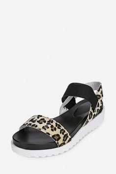 0fe44d997 39 Best Women s sandals images