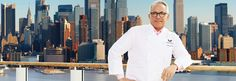 From buffets to specialty dining, here's everything you need to know about dining on a cruise ship with Norwegian. Cruise Norwegian, Geoffrey Zakarian, Norwegian Breakaway, Foodies, Chef Jackets, Ocean, Restaurant, Dinner, Amazing