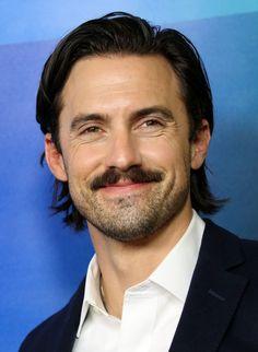 "The ""This Is Us"" actor, got candid about the season finale."