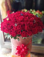 Hoa tang sinh nhat, hoa tinh yeu, hoa hong dep - Giỏ hoa được nhiều người ưa thích. www.dienhoa360.com Liên hệ đặt hàng Hotline: 0988 903 205 - 0984 08 1332