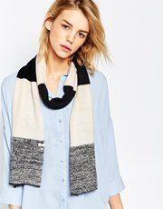 Search: scarf - Page 4 of 18 | ASOS