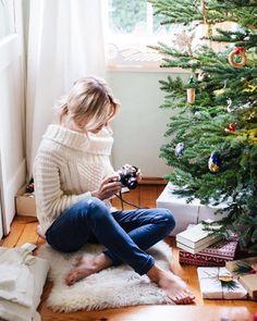 Ulubiony czas w roku... Więcej zdjęć na @makelifeeasier_pl (link w profilu) #wmoimdomu #christmasiscoming #advent #diy