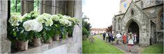 alternative-wedding-photography-the-garden-barn-suffolk and bottisham church cambridge