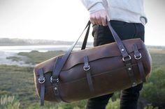 Leather, bags etc. — raddestlooks: Raddest Looks On The Internet...