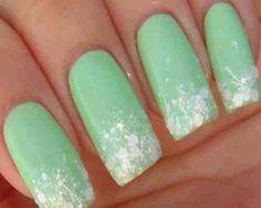 Best Trends Unique Pastel Nail img6fc1b43affd618038