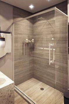 Downstairs Bathroom, Small Bathroom, Indian House Exterior Design, Bali Decor, Indian Homes, Bathroom Interior Design, New Homes, House Design, Home Decor