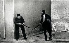 McCullin, Limassol 1964