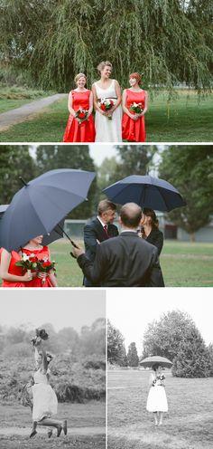 Wedding and Portrait Photographers