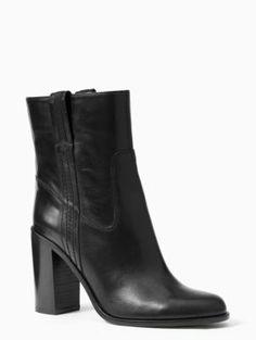 baise boots - Kate Spade New York