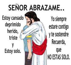 imagen-Jesus-de-Nazaret_2
