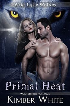 Primal Heat: Wolf Shifter Romance (Wild Lake Wolves Book 3), http://www.amazon.com/dp/B01C6DZQYS/ref=cm_sw_r_pi_awdm_x_in3gybEHNPQZH