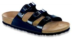 Buy the new mens & womens Birkenstock shoes online from one of the biggest stockists in the Northern Territory Australia. Birkenstock Footwear with Afterpay. Birkenstock Florida, Birkenstock Sandals, Flip Flop Sandals, Strap Sandals, Mens Flip Flops, Slipper Sandals, Unisex Fashion, Mules Shoes, Shoes Online