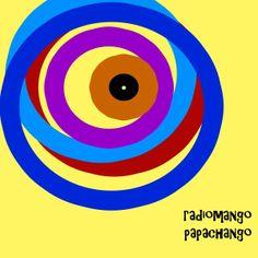 RadioMango PapaChango ! #indie #radio #music #station around the world !!