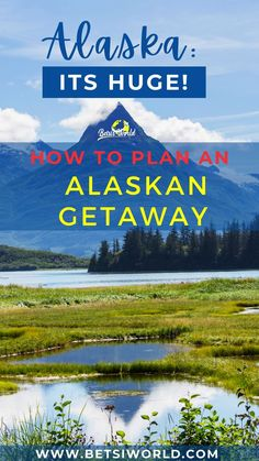 Planning a Alaska getaway? These travel tips and spots are perfect to add to your Alaska itinerary. Don't miss out on Anchorage Alaska, it's one of my favorite spots! //alaska//alaskatravel // alaskaitinerary// alaskaphotography// alaskagetaway //weekendgetawayalaska//anchoragealaska// #alaska #alaskatravel #anchoragealaska Us Travel Destinations, Places To Travel, Beautiful Places To Visit, Cool Places To Visit, Solo Travel, Travel Usa, Alaska Travel, Alaska Cruise, Travel Guides