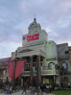 Myrtle Beach, SC~ can't wait to check this out in less than 2 weeks :)