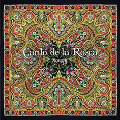 Canto de la Rosca de Piornal (2016) Rugs, Home Decor, Bagels, Warriors, Farmhouse Rugs, Interior Design, Home Interior Design, Floor Rugs, Rug