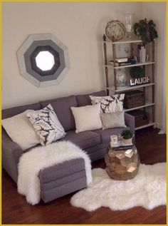 [ Apartment Decorating ] Small Apartment Decorating Tips and Ideas * Visit the image link for more details. #ApartmentDecorating