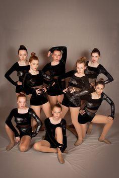dance recital pictures - Google Search Dance Team Photos, Dance Picture Poses, Dance Poses, Photo Poses, Photo Shoots, Poses For Pictures, Dance Pictures, Group Pictures, Dance Recital