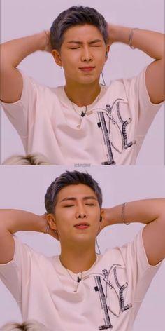Foto Bts, Bts Photo, Bts Bangtan Boy, Bts Boys, Bts Jungkook, Taehyung, Foto Rap Monster Bts, Kim Namjoon, Seokjin