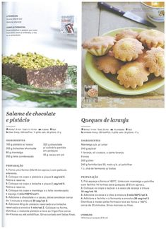 I Companion, Arancini, Happy Foods, Secret Recipe, Sweet And Salty, Muffins, Veggies, Cookies, Recipes