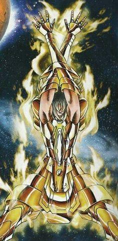 Kain de Gêmeos - Next Dimension