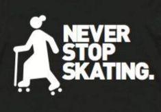 Quad Roller Skates, Roller Rink, Roller Disco, Roller Derby, Roller Skating, Ice Skating, Figure Skating Quotes, Inline Speed Skates, Cool Stuff