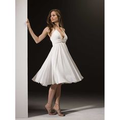 Best Cocktail Dresses For Wedding