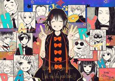 Juuzou suzuya ¿evolution? Juuzou Tokyo Ghoul, Tokyo Ghoul Manga, Juuzou Suzuya, Pretty Star, Neon Genesis Evangelion, Kaneki, Me Me Me Anime, Sailor Moon, Boy Or Girl