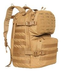 One of the biggest parts of being a Prepper, or just being prepared in general is having an emergency kit that you can rely on in your time of need. For many people, this kit is called a Bug Out Bag or BOB for short. Survival List, Emergency Survival Kit, Survival Prepping, Emergency Supplies, Survival Shelter, Tactical Equipment, Tactical Bag, Hunting Backpacks, Assault Pack