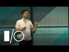 From AMP to PWA: Progressive Web AMPs (Google I/O '17) - YouTube
