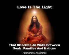 Explore the best Paramahansa Yogananda quotes here at OpenQuotes. Quotations, aphorisms and citations by Paramahansa Yogananda Chakras, Reiki, Yogananda Quotes, Autobiography Of A Yogi, Spiritual Thoughts, Spiritual Images, Spiritual Messages, Ascended Masters, Self Realization
