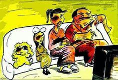 mutlu anne babalar mutlu çocuklar: Ailedeki Davranışlarınıza Dikkat Ediyor Musunuz?