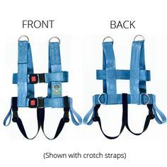 Keep Special Needs Individuals Safe And Secure In The Back Seat With The EZ-ON Adjustable Push Button Safety Vest. Shop Seating Aids Online With eSpecial Needs! Used Cars Online, Buy Used Cars, Car Guide, Sensory Rooms, Car Logos, Special Needs Kids, Diy Car, Back Seat, Motor Car