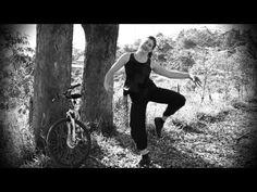 Ná Ozzetti- Equilíbrio (Ná Ozzetti/Luiz Tatit)